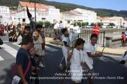 LUGNASAD 2011 - CEDEIRA 27 DE AGOSTO DE 2011 - FOTOGRAFÍAS FERMÍN GOIRIZ DÍAZ (59)