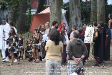 LUGNASAD 2011 - CEDEIRA 27 DE AGOSTO DE 2011 - FOTOGRAFÍAS FERMÍN GOIRIZ DÍAZ (6)