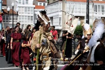 LUGNASAD 2011 - CEDEIRA 27 DE AGOSTO DE 2011 - FOTOGRAFÍAS FERMÍN GOIRIZ DÍAZ (61)