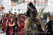 LUGNASAD 2011 - CEDEIRA 27 DE AGOSTO DE 2011 - FOTOGRAFÍAS FERMÍN GOIRIZ DÍAZ (62)