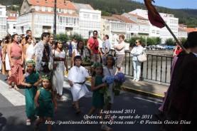 LUGNASAD 2011 - CEDEIRA 27 DE AGOSTO DE 2011 - FOTOGRAFÍAS FERMÍN GOIRIZ DÍAZ (66)
