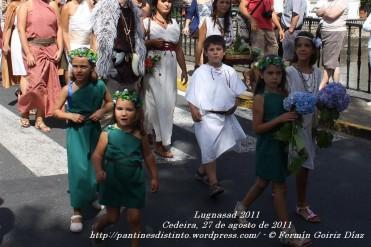 LUGNASAD 2011 - CEDEIRA 27 DE AGOSTO DE 2011 - FOTOGRAFÍAS FERMÍN GOIRIZ DÍAZ (67)