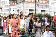 LUGNASAD 2011 - CEDEIRA 27 DE AGOSTO DE 2011 - FOTOGRAFÍAS FERMÍN GOIRIZ DÍAZ (68)