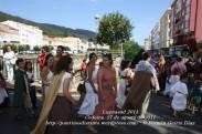 LUGNASAD 2011 - CEDEIRA 27 DE AGOSTO DE 2011 - FOTOGRAFÍAS FERMÍN GOIRIZ DÍAZ (70)