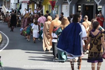 LUGNASAD 2011 - CEDEIRA 27 DE AGOSTO DE 2011 - FOTOGRAFÍAS FERMÍN GOIRIZ DÍAZ (72)