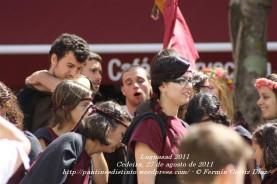 LUGNASAD 2011 - CEDEIRA 27 DE AGOSTO DE 2011 - FOTOGRAFÍAS FERMÍN GOIRIZ DÍAZ (77)