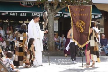 LUGNASAD 2011 - CEDEIRA 27 DE AGOSTO DE 2011 - FOTOGRAFÍAS FERMÍN GOIRIZ DÍAZ (79)