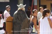 LUGNASAD 2011 - CEDEIRA 27 DE AGOSTO DE 2011 - FOTOGRAFÍAS FERMÍN GOIRIZ DÍAZ (80)