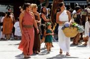LUGNASAD 2011 - CEDEIRA 27 DE AGOSTO DE 2011 - FOTOGRAFÍAS FERMÍN GOIRIZ DÍAZ (83)