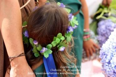 LUGNASAD 2011 - CEDEIRA 27 DE AGOSTO DE 2011 - FOTOGRAFÍAS FERMÍN GOIRIZ DÍAZ (84)