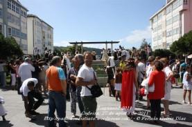 LUGNASAD 2011 - CEDEIRA 27 DE AGOSTO DE 2011 - FOTOGRAFÍAS FERMÍN GOIRIZ DÍAZ (99)