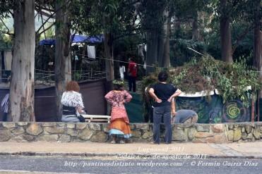 LUGNASAD 2011 - CEDEIRA 27 DE AGOSTO DE 2011 - FOTOGRAFÍAS FERMÍN GOIRIZ DÍAZ