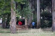 LUGNASAS 2011 - CONSTRUCCIÓN DAS CASETAS DOS CLANS - CEDEIRA 25 DE AGOSTO DE 2011 - fotografía por Fermín Goiriz Díaz (9)