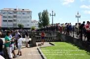 Procesión da Patrona - Pocesión de la virgen del Mar - Cedeira, 15 de Agosoto de 2011 - fotografía por Fermín Goiriz Díaz (3)