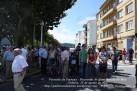 Procesión da Patrona - Pocesión de la virgen del Mar - Cedeira, 15 de Agosoto de 2011 - fotografía por Fermín Goiriz Díaz (41)