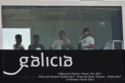 CABREIROÁ PANTÍN CLASSIC PRO 2011 - FERROL - VALDOVIÑO -CEDEIRA - FERROLTERRA - GALICIA - ESPAÑA - FOTOGRAFÍA POR FERMÍN GOIRIZ DÍAZ (29)