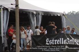 CABREIROÁ PANTÍN CLASSIC PRO 2011 - FERROL - VALDOVIÑO -CEDEIRA - FERROLTERRA - GALICIA - ESPAÑA - FOTOGRAFÍA POR FERMÍN GOIRIZ DÍAZ (72)