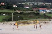 CABREIROÁ PANTÍN CLASSIC PRO 2011 - FERROL - VALDOVIÑO -CEDEIRA - FERROLTERRA - GALICIA - ESPAÑA - FOTOGRAFÍA POR FERMÍN GOIRIZ DÍAZ (77)
