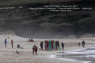 CABREIROÁ PANTÍN CLASSIC PRO 2011 - FERROL - VALDOVIÑO -CEDEIRA - FERROLTERRA - GALICIA - ESPAÑA - FOTOGRAFÍA POR FERMÍN GOIRIZ DÍAZ (79)