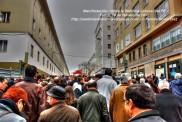 20.000 manifestantes contra la reforma laboral en Ferrol - fotografía por Fermín Goiriz Díaz (6)