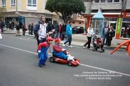 Desfile de Carnaval en Cedeira, 18 de febrero de 2012 - Carnaval Cedeira 2012 - Galicia -fotografía por Fermín Goiriz Díaz (25)