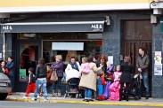 Desfile de Carnaval en Cedeira, 18 de febrero de 2012 - Carnaval Cedeira 2012 - Galicia -fotografía por Fermín Goiriz Díaz (40)