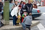 Desfile de Carnaval en Cedeira, 18 de febrero de 2012 - Carnaval Cedeira 2012 - Galicia -fotografía por Fermín Goiriz Díaz (42)