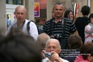 Fotografías manifestación 29-M en Ferrol - +40.000 manifestantes - Ferrolterra - contra la reforma laboral del PP - Fotografía por Fermín Goiriz Díaz (22)
