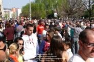 Fotografías manifestación 29-M en Ferrol - +40.000 manifestantes - Ferrolterra - contra la reforma laboral del PP - Fotografía por Fermín Goiriz Díaz (5)