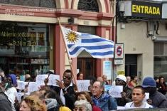 MANIFESTACIÓN DEL PRIMERO DE MAYO EN FERROL (01-05-2012) - FOTOGRAFÍAS POR FERMÍN GOIRIZ DÍAZ (16)
