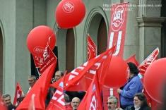 MANIFESTACIÓN DEL PRIMERO DE MAYO EN FERROL (01-05-2012) - FOTOGRAFÍAS POR FERMÍN GOIRIZ DÍAZ (18)