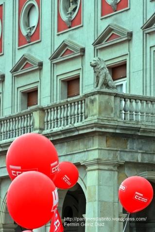 MANIFESTACIÓN DEL PRIMERO DE MAYO EN FERROL (01-05-2012) - FOTOGRAFÍAS POR FERMÍN GOIRIZ DÍAZ (19)