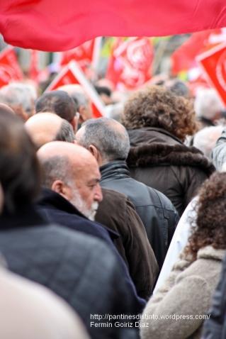 MANIFESTACIÓN DEL PRIMERO DE MAYO EN FERROL (01-05-2012) - FOTOGRAFÍAS POR FERMÍN GOIRIZ DÍAZ (20)