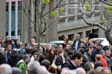 MANIFESTACIÓN DEL PRIMERO DE MAYO EN FERROL (01-05-2012) - FOTOGRAFÍAS POR FERMÍN GOIRIZ DÍAZ (27)