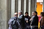 MANIFESTACIÓN DEL PRIMERO DE MAYO EN FERROL (01-05-2012) - FOTOGRAFÍAS POR FERMÍN GOIRIZ DÍAZ (28)