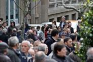 MANIFESTACIÓN DEL PRIMERO DE MAYO EN FERROL (01-05-2012) - FOTOGRAFÍAS POR FERMÍN GOIRIZ DÍAZ (29)