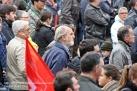 MANIFESTACIÓN DEL PRIMERO DE MAYO EN FERROL (01-05-2012) - FOTOGRAFÍAS POR FERMÍN GOIRIZ DÍAZ (35)
