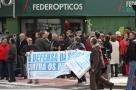 MANIFESTACIÓN DEL PRIMERO DE MAYO EN FERROL (01-05-2012) - FOTOGRAFÍAS POR FERMÍN GOIRIZ DÍAZ (38)