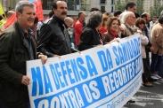manifestación de apoyo al naval - ferrol, 10 de junio de 2012 - navantia - fotografía por Fermín Goiriz Díaz (28)