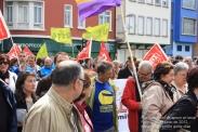 manifestación de apoyo al naval - ferrol, 10 de junio de 2012 - navantia - fotografía por Fermín Goiriz Díaz (29)