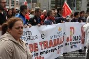 manifestación de apoyo al naval - ferrol, 10 de junio de 2012 - navantia - fotografía por Fermín Goiriz Díaz (31)