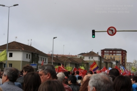 manifestación de apoyo al naval - ferrol, 10 de junio de 2012 - navantia - fotografía por Fermín Goiriz Díaz (36)