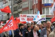 manifestación de apoyo al naval - ferrol, 10 de junio de 2012 - navantia - fotografía por Fermín Goiriz Díaz (37)