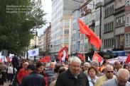 manifestación de apoyo al naval - ferrol, 10 de junio de 2012 - navantia - fotografía por Fermín Goiriz Díaz (38)