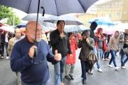 manifestación de apoyo al naval - ferrol, 10 de junio de 2012 - navantia - fotografía por Fermín Goiriz Díaz (41)