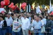 19J en Ferrol - fotografías por Fermín Goiriz Díaz, 19 de julio de 2012 (13)