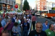 19J en Ferrol - fotografías por Fermín Goiriz Díaz, 19 de julio de 2012 (14)