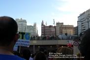 19J en Ferrol - fotografías por Fermín Goiriz Díaz, 19 de julio de 2012 (18)
