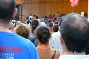 19J en Ferrol - fotografías por Fermín Goiriz Díaz, 19 de julio de 2012 (19)
