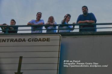 19J en Ferrol - fotografías por Fermín Goiriz Díaz, 19 de julio de 2012 (20)